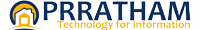Prratham Infotech
